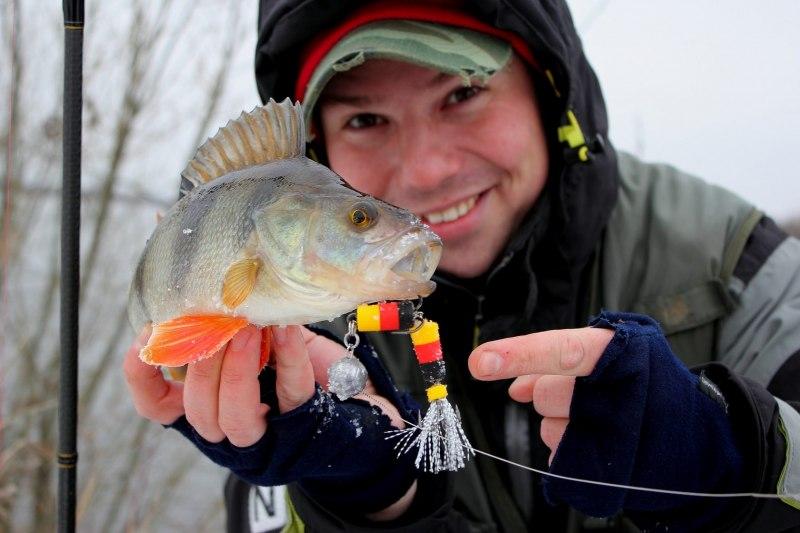 Рыболовные снасти и приманки своими руками: воблеры, блесны, грузила, мормышки