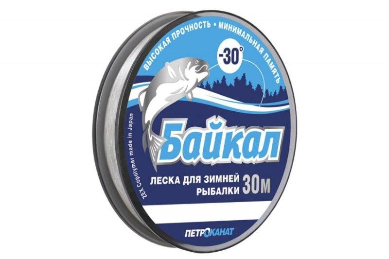 Купить леску в рыболовном интернет - магазине Рыболов